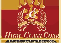 High Class Bronx Limo Car Service